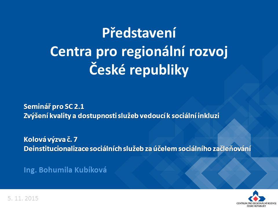 Výsledky projektu jsou udržitelné o V kapitole 17 Studie proveditelnosti je popsáno zajištění udržitelnosti projektu.