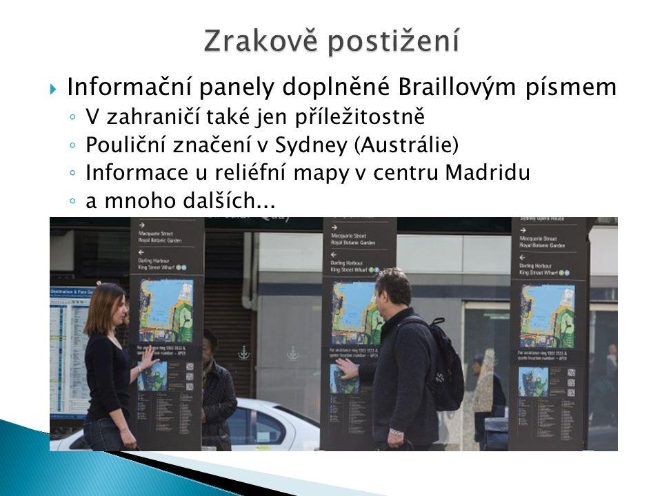  Letecká doprava ◦ Nařízení Evropského parlamentu a rady (ES) č.