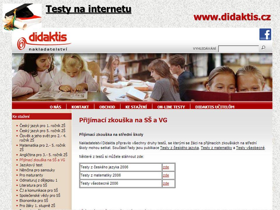 www.didaktis.cz
