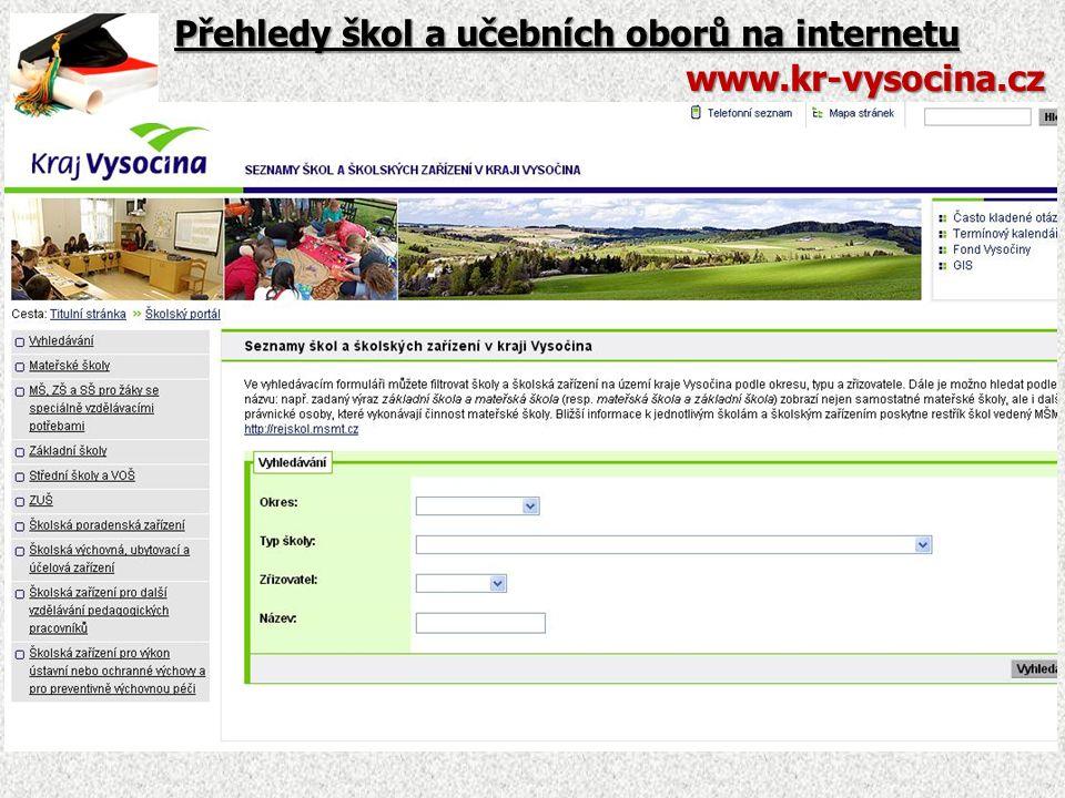 www.stredniskoly.cz