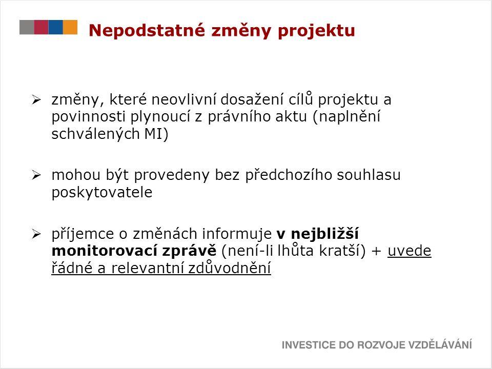 Registrace na webu k odběru novinek  k dispozici je možnost registrace k automatickému zasílání informačních e-mailů:  http://www.kraj-lbc.cz/zasilani-novinek http://www.kraj-lbc.cz/zasilani-novinek