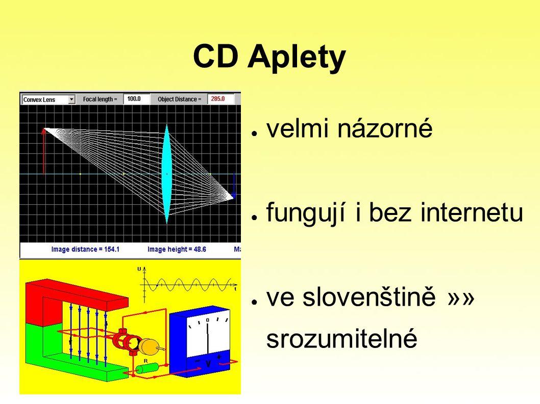 Užitečné prográmky ● Alzip - jediný freeware v češtině pro práci se soubory *.zip, *.rar,...
