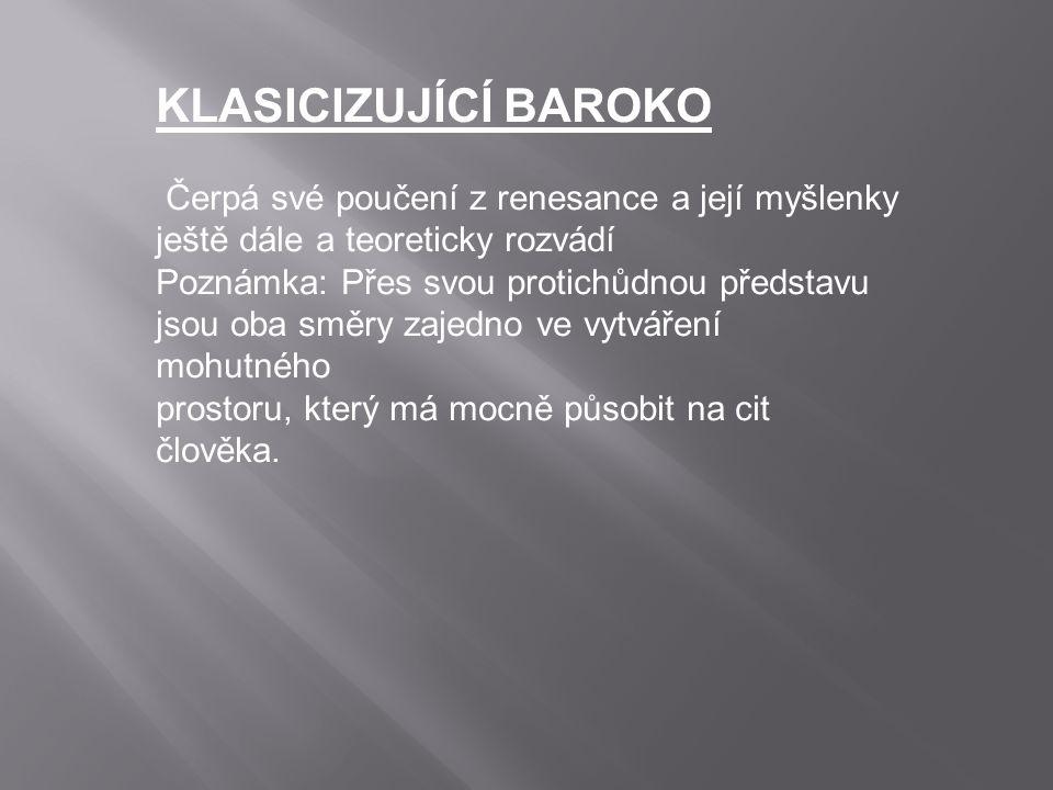  NICVK.wikipedia [online]. [cit. 10.4.2013].