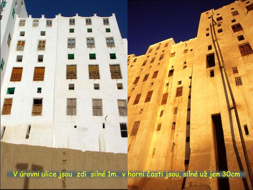 Stavby z nadhledu