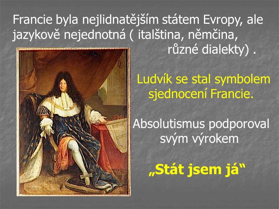 Zdroj: http://www.angelique.cz/musketyri_saty2.jpghttp://www.angelique.