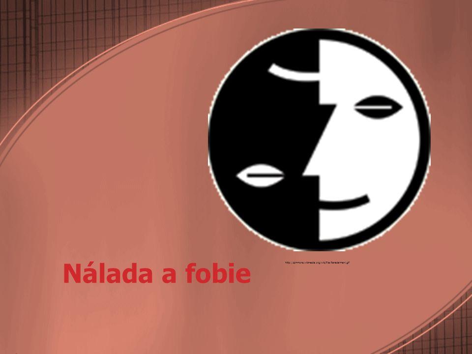 Nálada a fobie http://commons.wikimedia.org/wiki/File:Faradarmani.gif