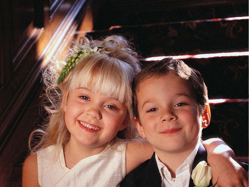 SVATBA Svatba je jedním z nejdůležitějších okamžiků života.