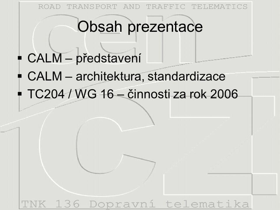 Děkuji za pozornost Jiří Řehák ELTODO dopravní systémy s.r.o. rehakj@eltodo.cz
