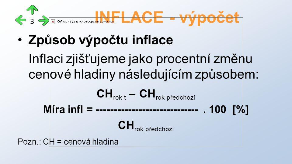 Vlček J.a kol.; Ekonomie pro neekonomy; nakl.