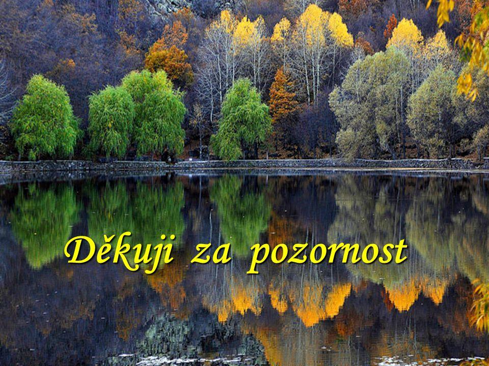 [ 24 ] RNDr. Olga Hanzlíčková © 2010 Státní ústav pro kontrolu léčiv Děkuji za pozornost