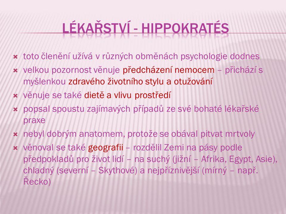 AutorMgr.Lenka Kudrnová Vytvořeno dne20. 11.