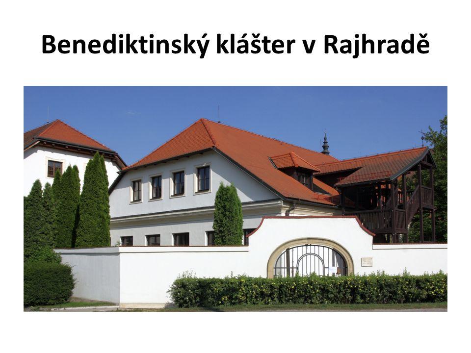 Kronika Vincencia ze 12.stol. (jednoho z pokračovatelů Kosmových) a Radzivillovská kronika z 15.