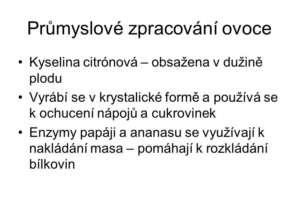 Zdroje PODHAJSKÁ, Zdenka.Kuchařské suroviny a přísady.