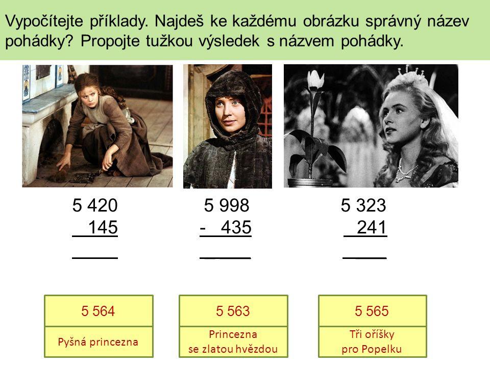 Prameny – obrázkový materiál: Klipart Microsoft Office 2010 http://www.kinobox.cz/film/16960-princezna-se-zlatou-hvezdou/fotogalerie/z-filmu/foto_3963 http://www.kinobox.cz/film/17625-pysna-princezna/fotogalerie/z-filmu/foto_3782 http://www.pohadkar.cz/pohadka/tri-orisky-pro-popelku/obrazky/id/1129/