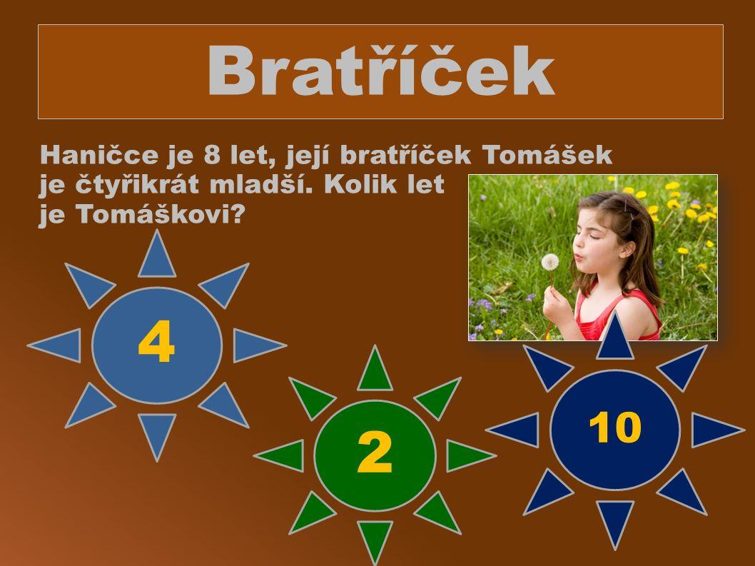 Obrázky: www.office.microsoft.com