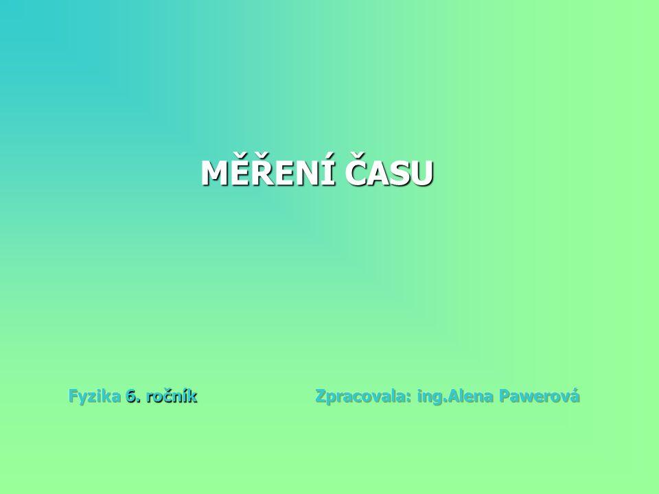 Pražský orloj- video