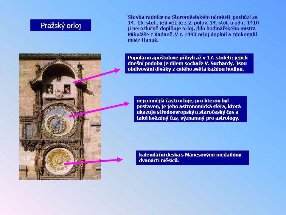 MODERNÍ MĚŘIDLA ČASU Ručičkové a digitální hodiny na základě kmitání křemenného krystalu