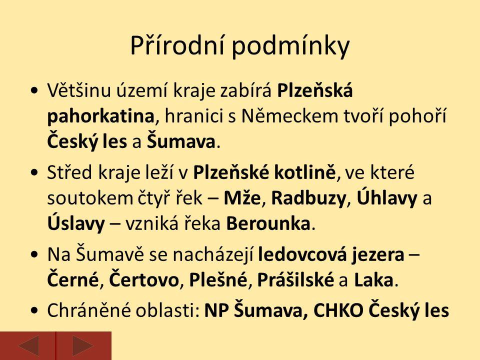 Zřícenina hradu Přimda Zřícenina hradu Potštejn Zřícenina hradu Lichnice