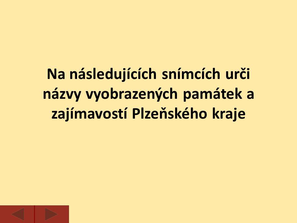 Hrad Bouzov Hrad Švihov Hrad Rabí