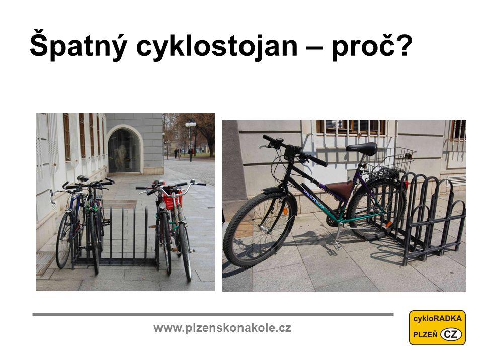 www.plzenskonakole.cz Tabule a směrovky takto?nebo takto?