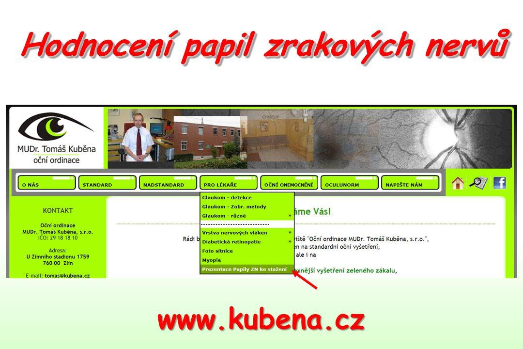www.kubena.cz
