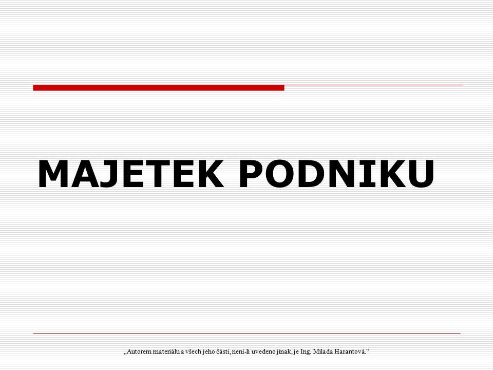 BIBLIOGRAFICKÉ CITACE ŠTOHL, Ing.Pavel. Daňová evidence 2011 praktický průvodce.