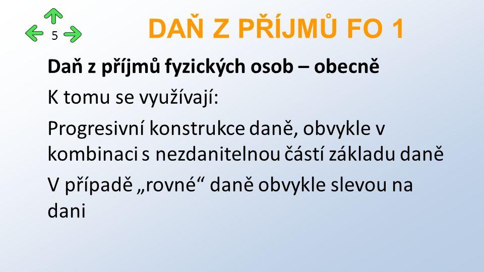 Poradce 2013, 2014; periodikum Poradce s.r.o.Č.Těšín Marková H.;Daňové zákony 2012, 2013, nakl.