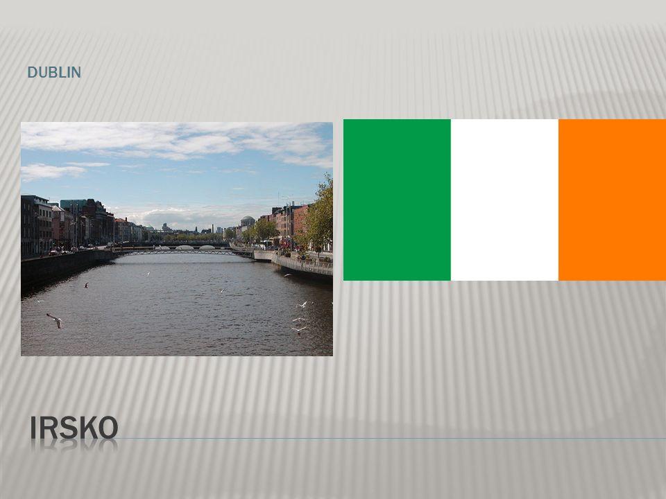  republika  hlavní město Paříž  patří do skupiny zemí G8  strojírenský /TGV/, chemický, energetický, automobilový  /Peugeot, Citroen, Renault/, letecký, elektronický /Tefal, Moulinex /  kosmetika  potraviny - víno, sýry, paštiky, bagety  chov skotu,dobytka  města - Lyon, Le Havre  cestovní ruch