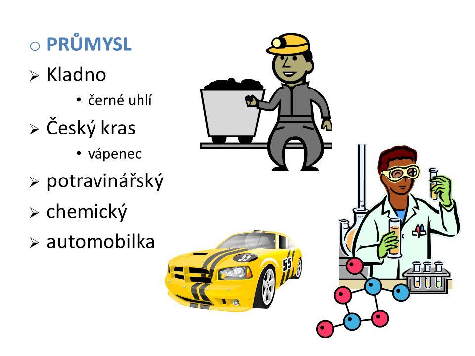 o Ve kterém městě je automobilka Škoda? http://www.google.cz/imghp?hl=cs&tab=wi