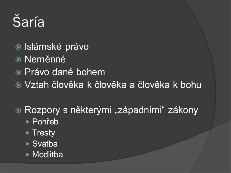 Historie českých muslimů  16.