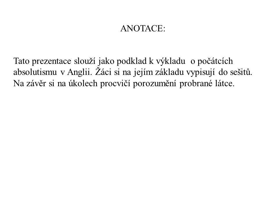 Obr.7: Marie stuartovna poprava. Www.google.cz [online].