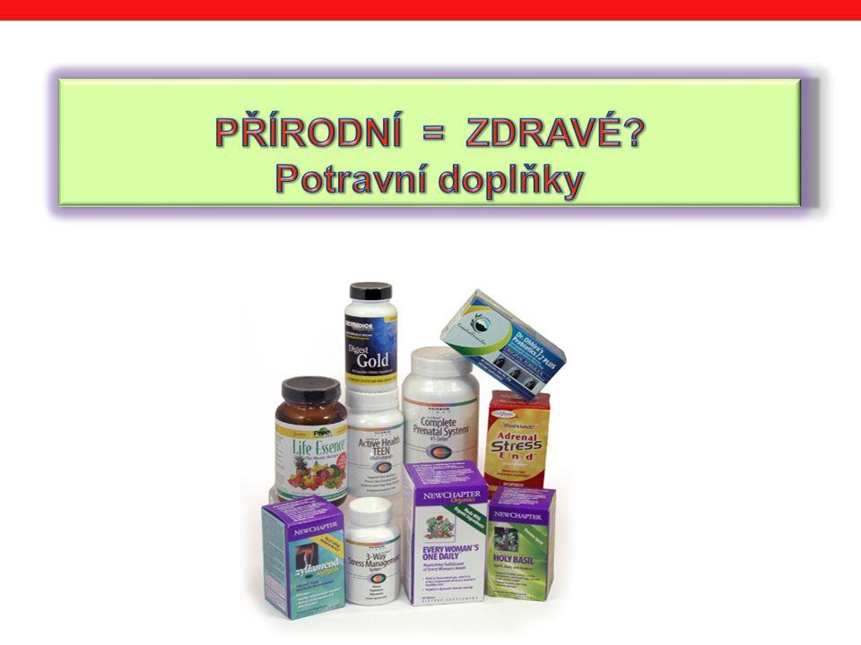 Případová studie: Doplněk stravy Elixirman Složení (tableta 300 mg): Ženšen pravý (Panax Ginseng) 60mg Kustovnice čínská (Lycium barbarum) 45 mg Lesklokorka lesklá (Ganoderma lucidum) 40 mg Japonský jam (Dioscorea villosa) 35 mg Alpinie lékařská (Alpinia officinalis) 35 mg Šalvěj lékařská (Salvia officinalis) 25 mg želatina 1 balení (8 tablet) 1160,- Kč.