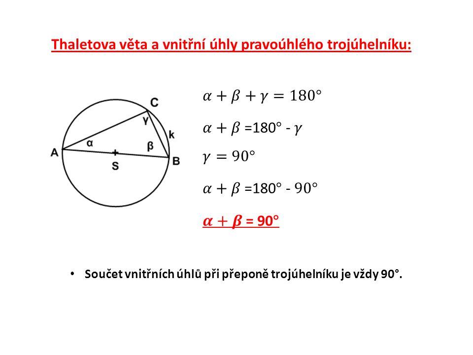 1)PŮLPÁN, Zdeněk a Josef TREJBAL.Matematika pro základní školy 8: geometrie.