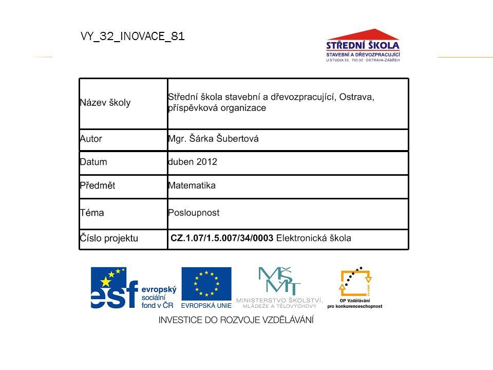 VY_32_INOVACE_81