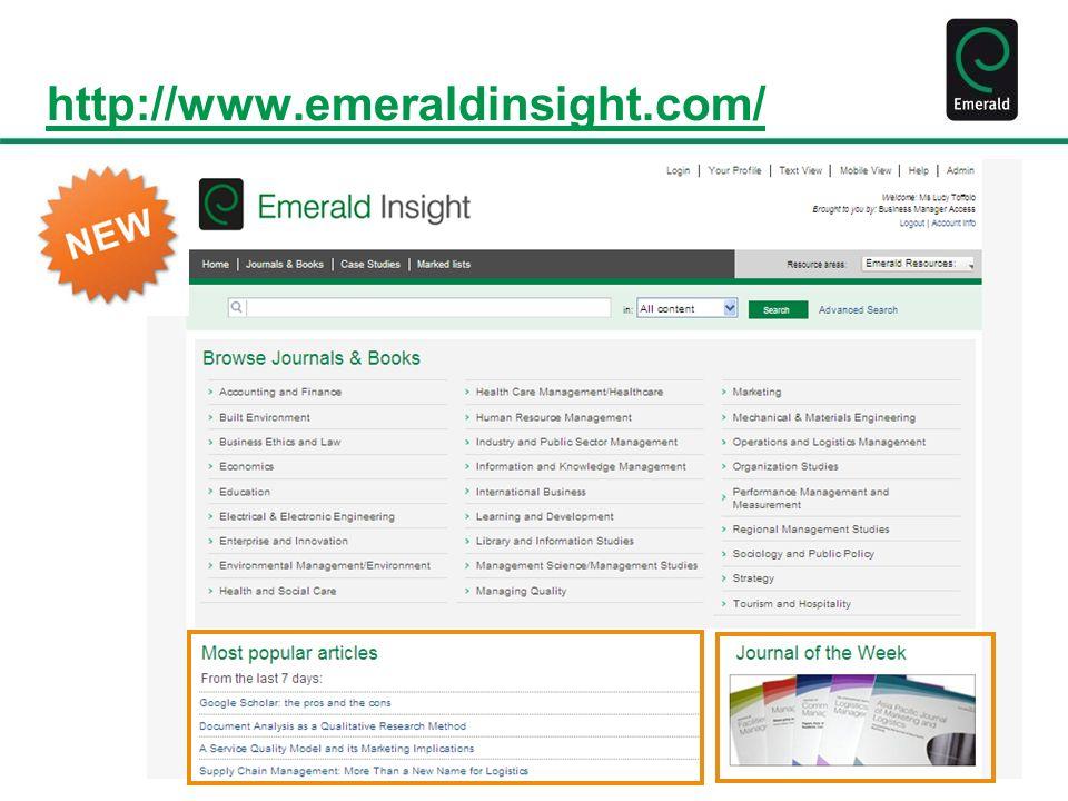 http://www.emeraldinsight.com/