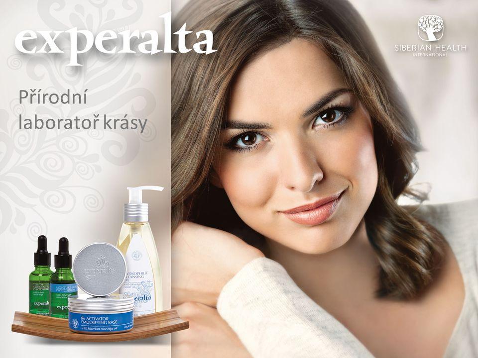 Legendární pleťový peeling Nejlepší alternativní přípravek ve srovnání s profesionálními přípravky kosmetických salónů.