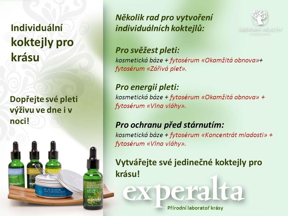 Hydrofilní čistící olej Soulad přírodních rostlinných olejů a silic; ve směsi s vodou vytváří jemnou emulzi.
