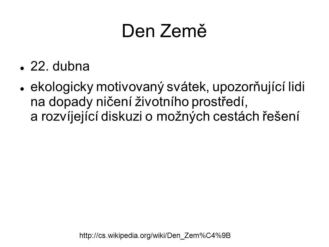 STRATEGIE VZDĚLÁVÁNÍ PRO UDRŽITELNÝ ROZVOJ 2002 – Dekáda OSN vzdělávání pro udržitelný rozvoj 2005 – UNECE Strategie vzdělávání pro udržitelný rozvoj Strategie vzdělávání pro udržitelný rozvoj České republiky (2008–2015) http://www.pekut.cz/bedrnik/pdf/bedrnik-01-2011-priloha.pdf http://www.enviwiki.cz/wiki/Dek%C3%A1da_OSN_vzd%C4%9Bl%C3%A1v%C3%A1n%C 3%AD_pro_udr%C5%BEiteln%C3%BD_rozvoj http://unece.org/fileadmin/DAM/env/esd/strategytext/strategyinczech.pdf http://www.msmt.cz/dokumenty/strategie-vzdelavani-pro-udrzitelny-rozvoj-ceske-republiky