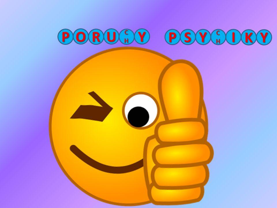 R I R O L B Š P E Y E O Á O O RZ I 1 2 3 4 5 6 7 8 9 10 11 13 12 1.Hlavní město ČR .