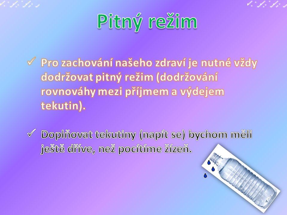 VY_32_INOVACE_04_20_pitný režim