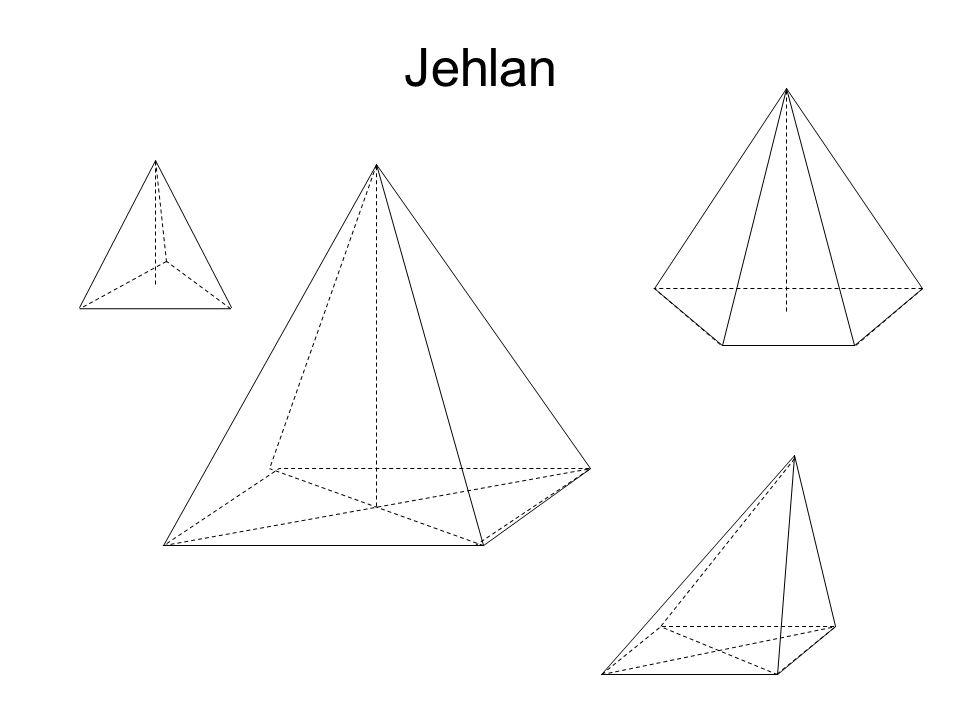 Jehlan