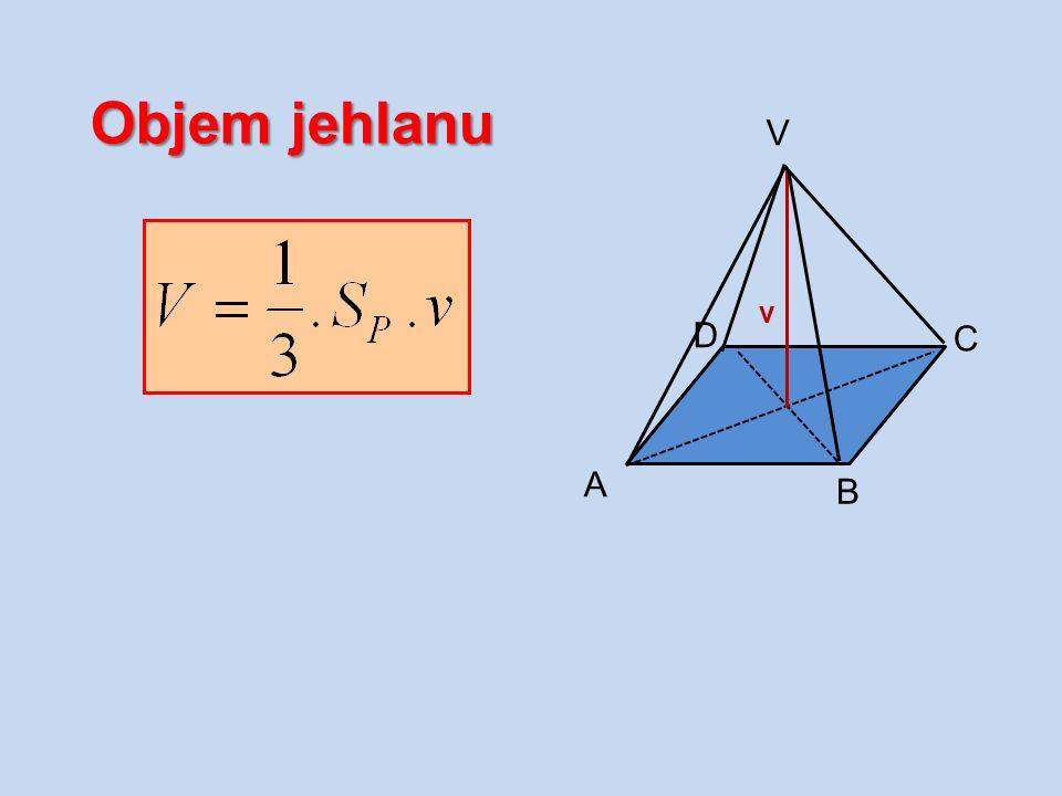 Použité zdroje ODVÁRKO, Oldřich a Jiří KADLEČEK.Matematika pro 9.