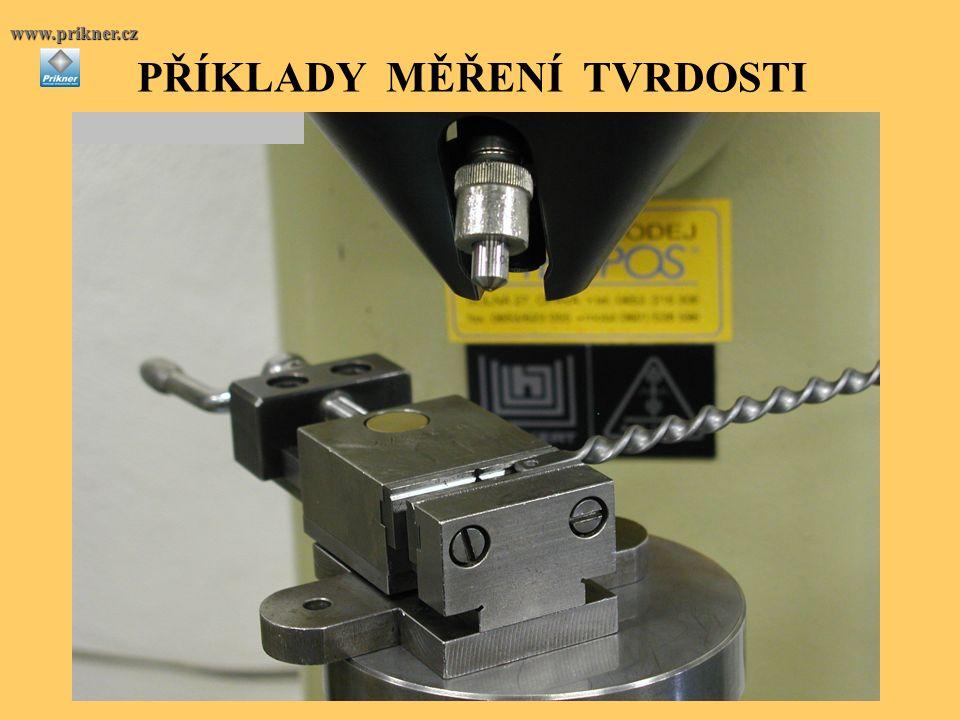 www.prikner.cz