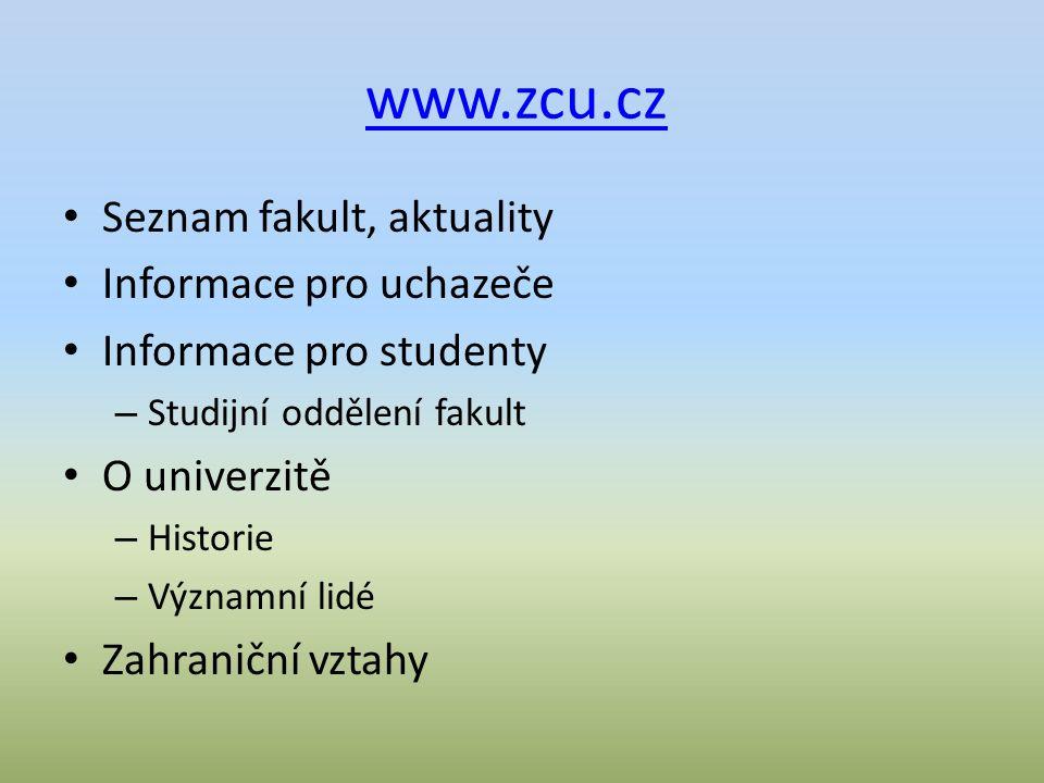 www.skm.zcu.cz