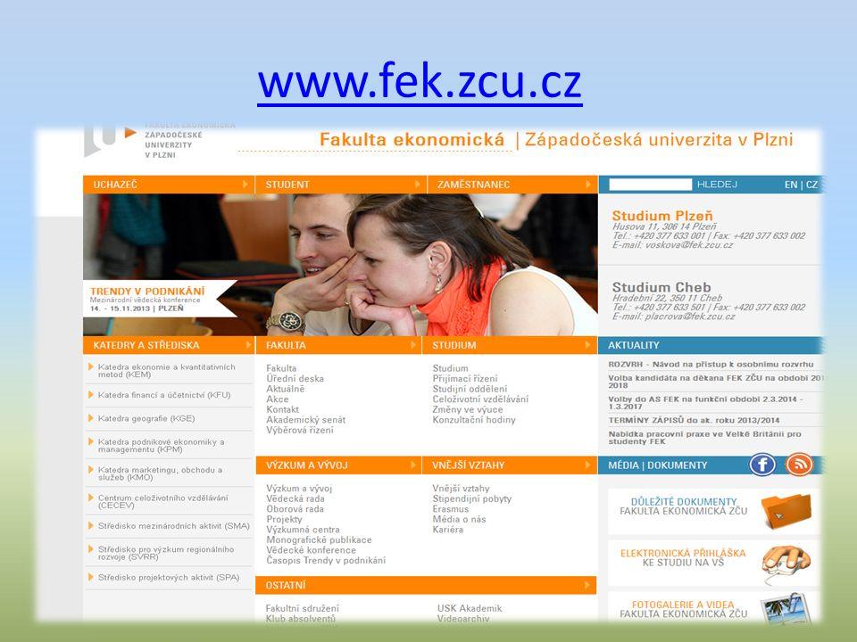 www.fek.zcu.cz
