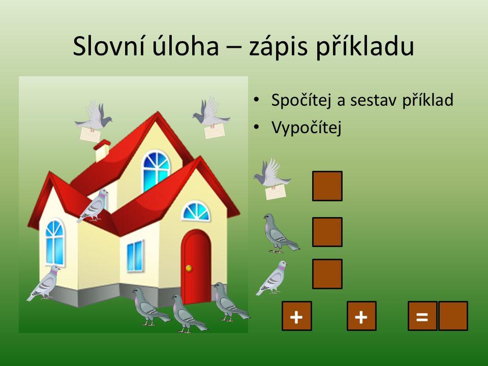 Citace a zdroje: office.microsoft.com/cs-cz/images