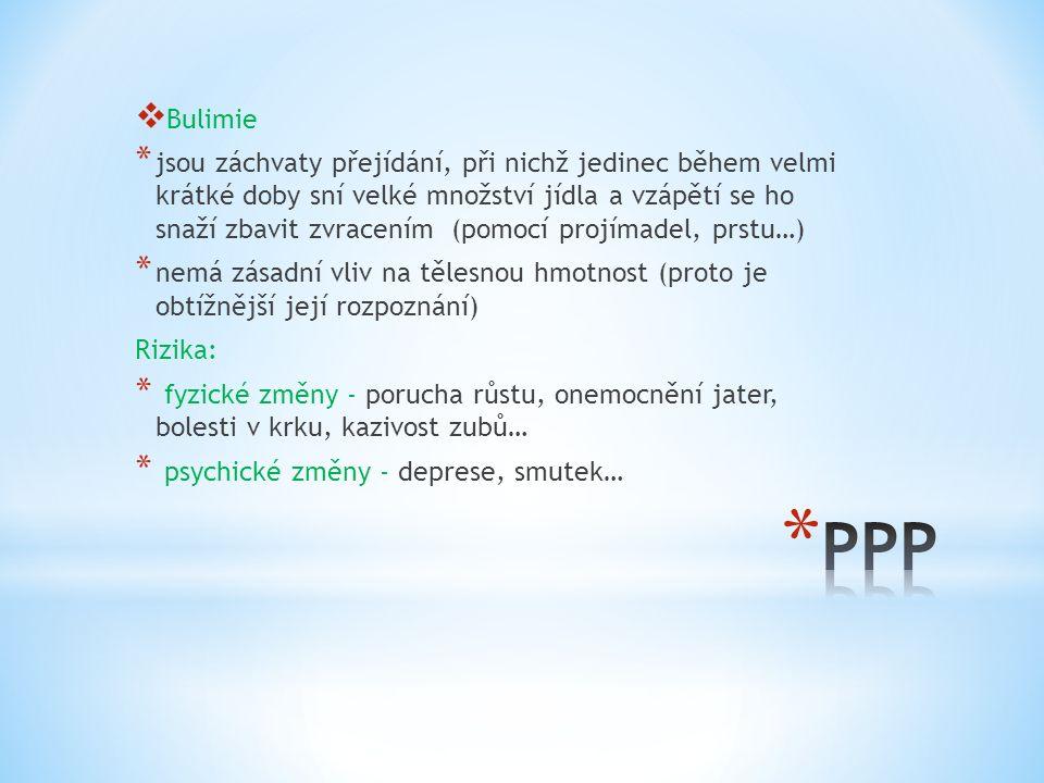 * http://www.brozka-blog.estranky.cz/img/picture/135/286865_ana-carolina- reston-anorexie.jpg http://www.brozka-blog.estranky.cz/img/picture/135/286865_ana-carolina- reston-anorexie.jpg * http://nd01.jxs.cz/397/338/13a0147f1b_7553491_o2.jpg http://nd01.jxs.cz/397/338/13a0147f1b_7553491_o2.jpg * http://af.2i.cz/fotky/d/15358/anorexie-1197919889.jpg http://af.2i.cz/fotky/d/15358/anorexie-1197919889.jpg * Mnoho modelek skončí úplným vyčerpáním svého organismu a hospitalizací v nemocnici.