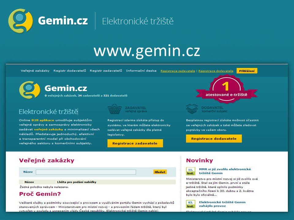 www.gemin.cz