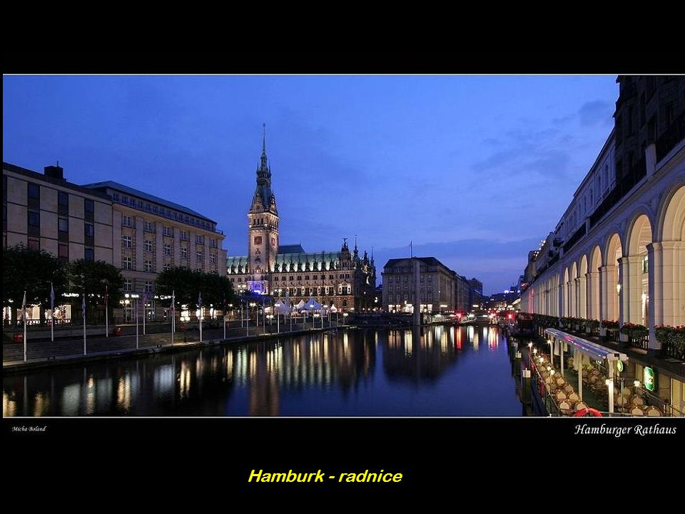 Frankfurt - letišt ě