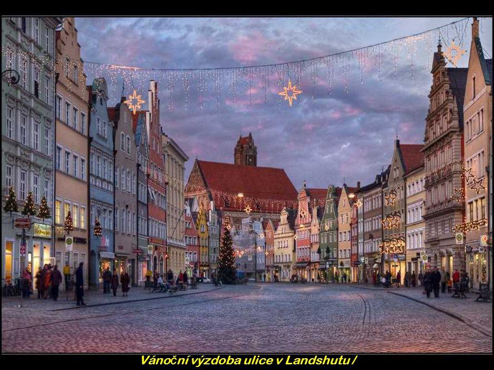 Freiburg Bádensko-Württembersko – Slune č ní m ě sto – m ůž e být vzorem pro ostatní m ě sta ve vyu ž ívání slune č ní energie